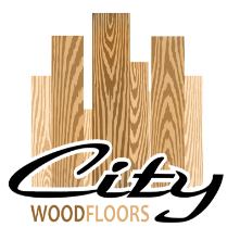 City Wood Floors